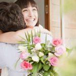 flores para regalar en cumpleaños