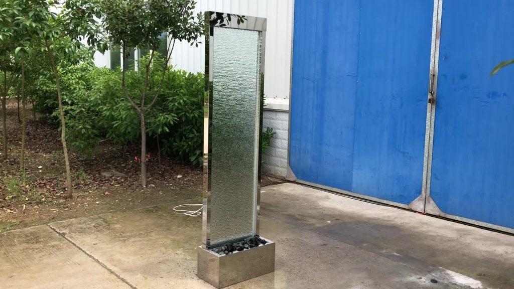 fuente-agua-vidrio