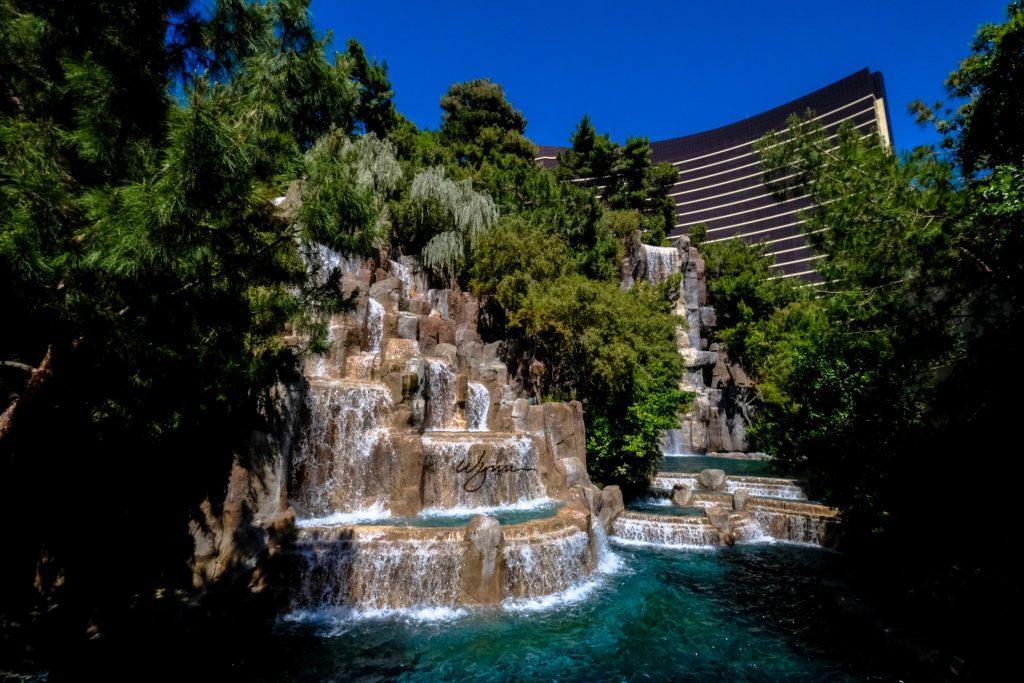 fuentes-agua-cascada