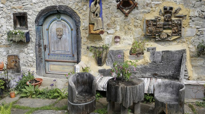 muebles-jardin-baratos