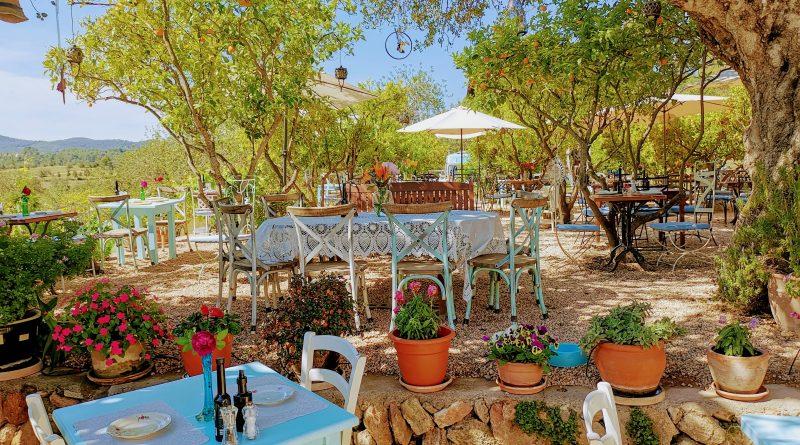 mesas-sillas-jardin